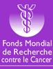 Fonds-Mondial-Recherche-contre-le-Cancer