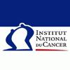 Institut-national-du-cancer
