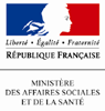 Ministère_des_Affaires_Sociales_et_de_la_Santé_(logo)